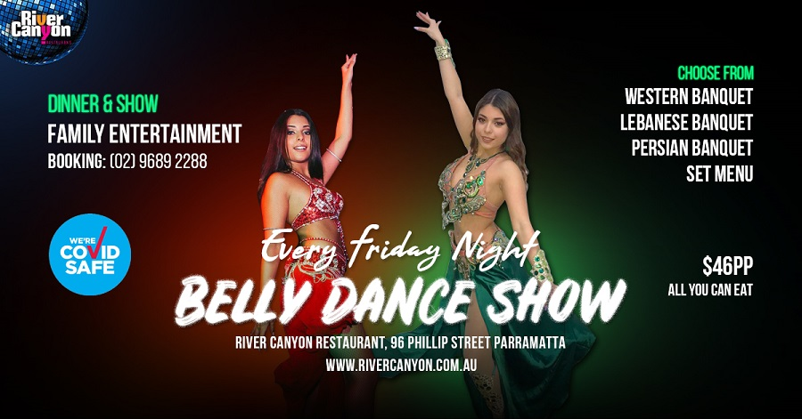 Live-Entertainment-Dinner-Show-Every-Saturday-Night-With-DJ-Dancing-Party