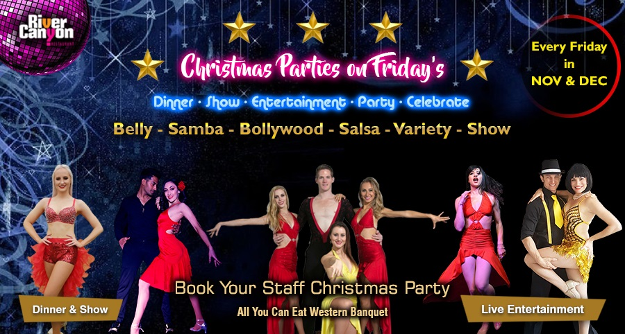 Live-Entertainment-Every-Friday-Night-Latin-Dance-Show