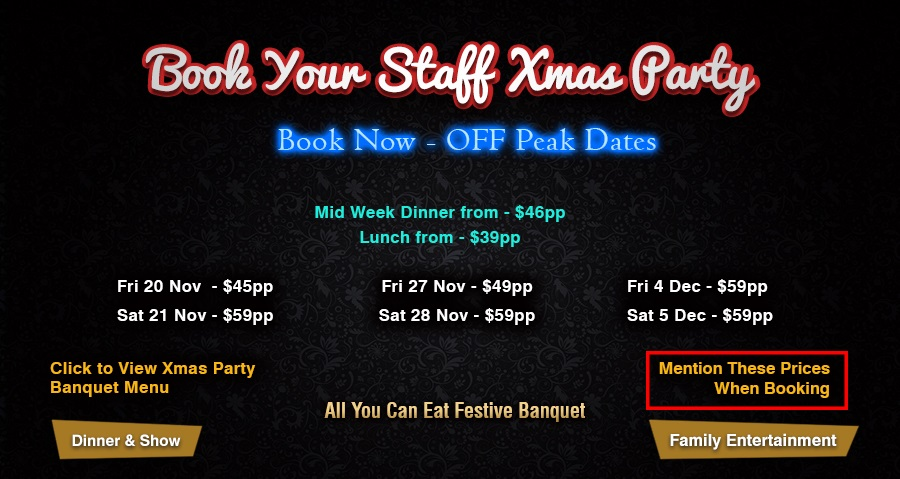 Ultimate-Variety-Show-in-November-Live-Band-Dance-Show-DJ-All-You-Can-Eat-Night-Banquet-Menu