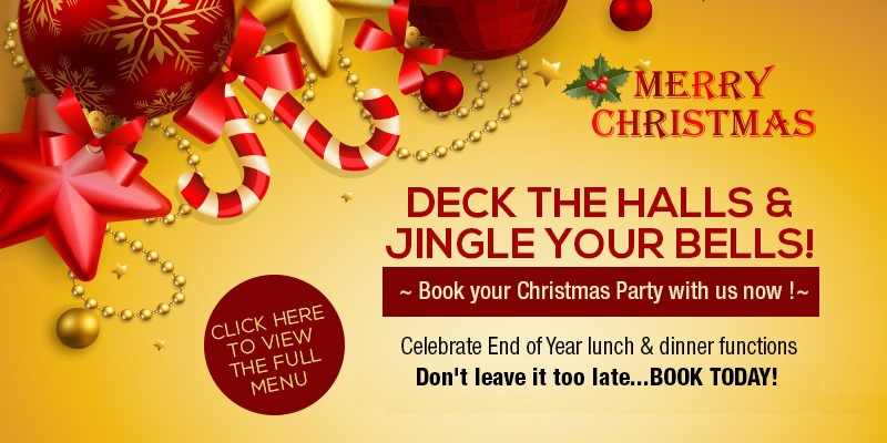 Office-Staff-Christmas-Party-Function-Menu